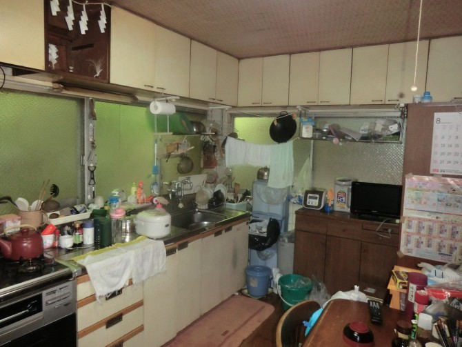 写真 2012-09-01 9 09 28