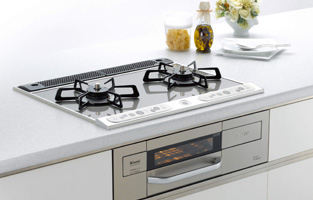 p_coo_cooking_stove1