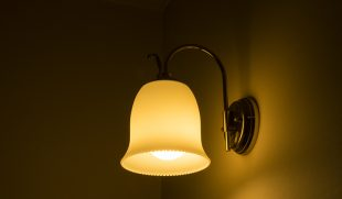 照明の6つの役割