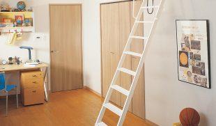 子供部屋の収納の選び方